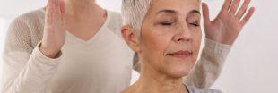 Thérapie holistique : soigner son corps et son esprit