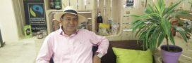 Vincente Ramirez, producteur de café colombien: pour une culture qui respecte l'environnement et les hommes