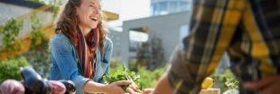 Le WWF démontre qu'on peut manger mieux, plus durable, sans payer plus cher