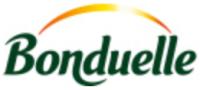 Prix entreprises et environnement, GTOI, Bonduelle