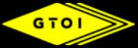 Prix entreprise et environnement, GTOI
