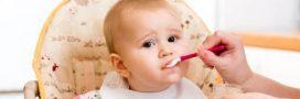 Alimentation, hygiène: quels produits éviter pour protéger votre bébé?