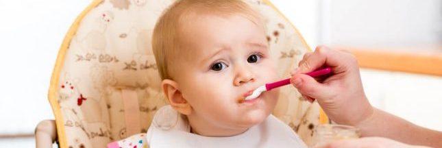 Alimentation, hygiène : quels produits éviter pour protéger votre bébé ?