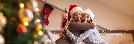 Dernière minute: nos idées de cadeaux immatériels