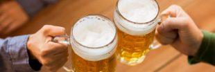La bière, un nouveau carburant ?