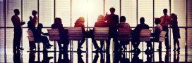 Environnement: 120 chefs d'entreprise lancent un appel au gouvernement