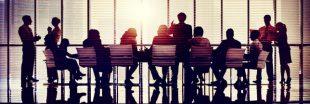 Environnement : 120 chefs d'entreprise lancent un appel au gouvernement