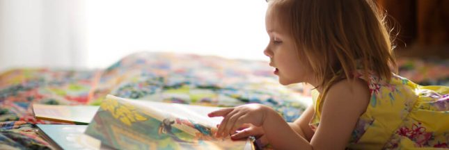 Sélection livres de Noël – sensibilisez vos enfants à l'écologie