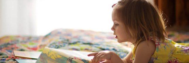 Sélection livres de Noël - sensibilisez vos enfants à l'écologie