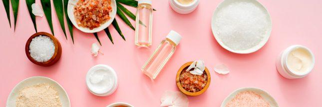 De quels produits cosmétiques peut-on se passer sans aucun problème?