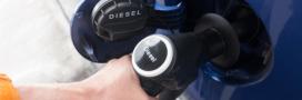 Dieselgate: les contrôles des véhicules seront renforcés en Europe