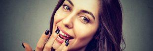 Recettes naturelles contre les lèvres gercées, avant qu'elles n'apparaissent