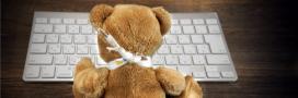 Les jouets connectés, non conformes aux lois de sécurité informatique