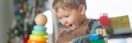 4 choses à savoir avant d'acheter des jouets Montessori