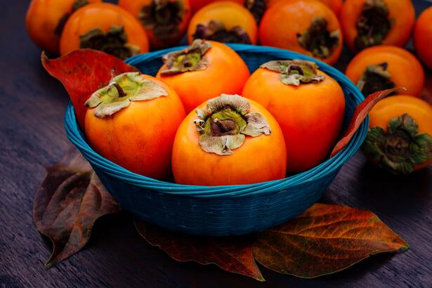 fruit de saison décembre