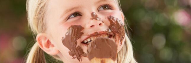 Pourquoi manger la pâte à gâteau crue est déconseillé ?