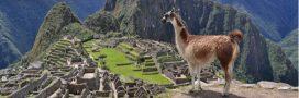 Tourisme: le top 10 des endroits à ne pas visiter en 2018