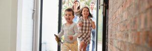 'Syndrome du bâtiment malsain' : quand votre maison vous empoisonne la vie