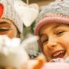 Un marché de Noël zéro déchet à Roubaix