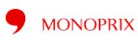 Prix entreprises et environnement, Monoprix
