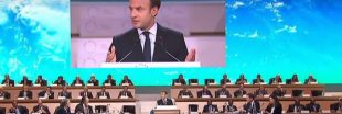 One Planet Summit : quel bilan, quelles décisions ?