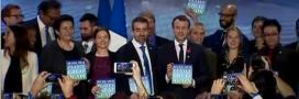 One Planet Summit: vers la fin des financements des énergies fossiles?