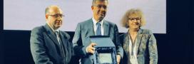 Prix entreprises et environnement: découvrez les lauréats 2017