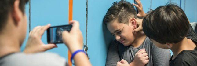 Edito - Harcèlement à l'école : comment faire le pari positif des réseaux sociaux