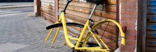 Vélos en libre-service, pour le meilleur et pour le pire