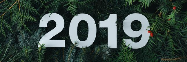 Primes, taxes, impôts... Tout ce qui change au 1er Janvier 2019