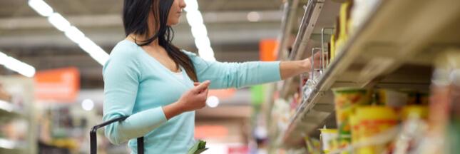 Sondage - Dans quels cas optez-vous pour un produit alimentaire industriel ?