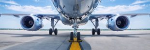 Notre Dame des Landes : le point final pour l'aéroport de la division