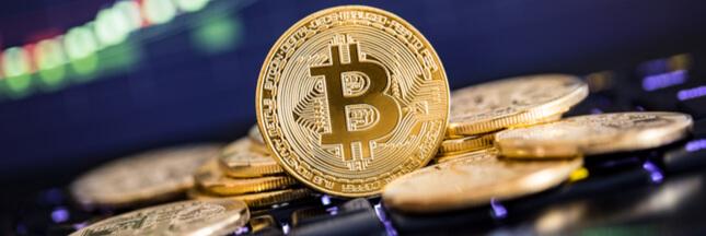 Le Bitcoin, instrument d'une nouvelle liberté ou mirage ?