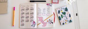 Le 'Bullet Journal', la méthode qui va révolutionner votre organisation