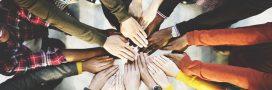 Edito – France: le collaboratif sauvera la démocratie