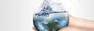Sondage - Préférez-vous boire de l'eau en bouteille ou plutôt celle du robinet ?