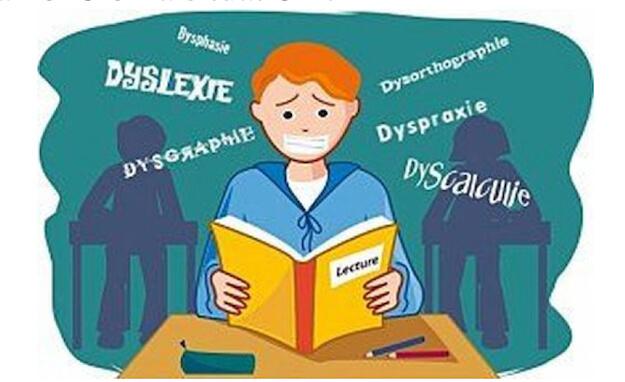 neurosciences, école, éducation