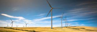 Le renouveau de la filière éolienne en France