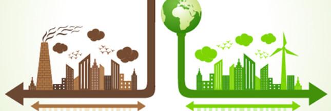 L'entreprise la plus durable au monde est française : ce classement va vous surprendre