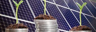 Energies renouvelables : PME, pensez au crédit participatif