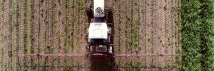 Glyphosate : des métaux lourds détectés dans les herbicides