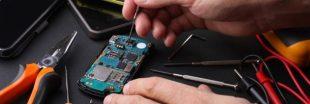 'Stop au coup de la panne', un guide pour lutter contre l'obsolescence programmée