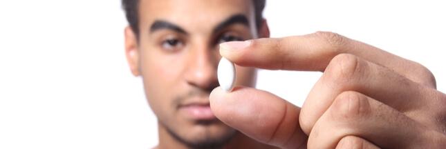 L'ibuprofène reconnu nocif pour la fertilité masculine