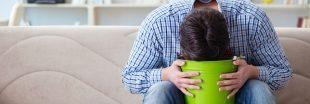 Comment prévenir les infections et intoxications alimentaires?