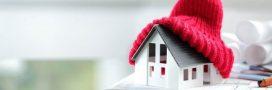 Maison: au chaud et au calme avec l'isolation thermique acoustique