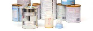 Scandale des laits infantiles contaminés : Lactalis dans la tourmente