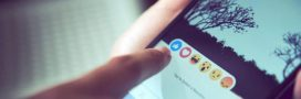 Commentaires sur Internet: une loi pour lutter contre les faux avis
