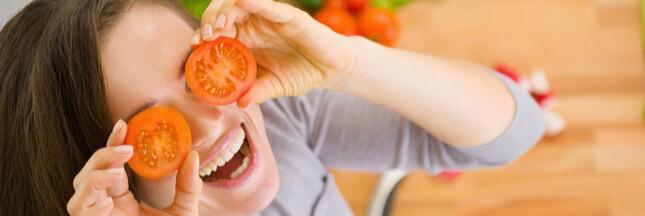 Sélection livre : Halte aux aliments ultra transformés ! Mangeons vrai
