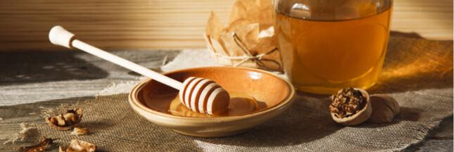 Les eurodéputés partent en guerre contre le miel frelaté