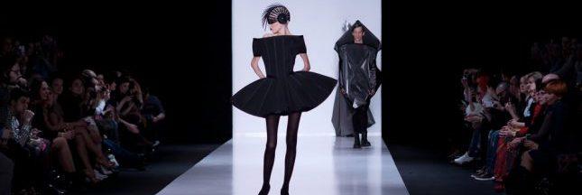 des grandes marques de pr t porter s 39 engagent pour une mode co responsable. Black Bedroom Furniture Sets. Home Design Ideas